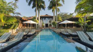 Fairmont Zimbali Resort  - 2 nights