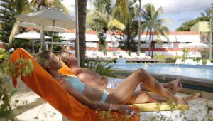 Mauritius - 3 star Hotel Tamarin by Veranda Resorts - Dec.17