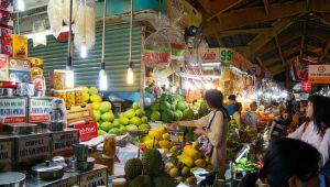 Vietnam - Culinary and Beach Tour