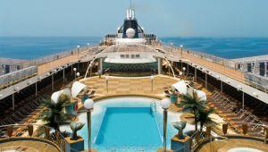 image of 4 Night Cruise to Walvis Bay
