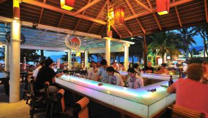 image of 4 star Dubai and Phuket Combo - 11 nights