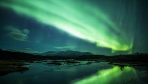 Iceland - Land of the Northern Lights - 5 Days - 25% Off