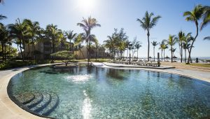 Mauritius - 5* Outrigger Resort & Spa - Special Limited Offer!