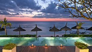 Mauritius - 3* plus Recif Attitude Resort - December Deal!