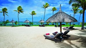 Thumbnail image for Mauritius - LUX* 4 star Tamassa - All Inclusive - Discounted Offer