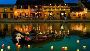 Vietnam Highlights Tour - 8 nights