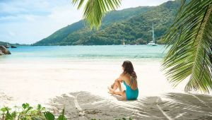 Seychelles - 4* Avani Barbarons Resort - 7 Nights - 35% Early Bird