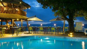 Seychelles - 3* Coral Strand Smart Choice Hotel - Valid 18 Jan - 17 Mar.19