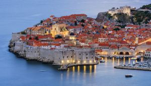 The Perfect Self Drive Trip in Croatia  - 8 Nights