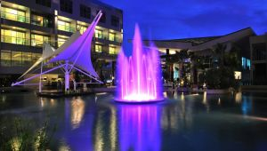image of Phuket - 4 star The KEE Resort and Spa - FLASH SALE