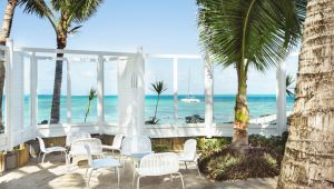 Mauritius - 3 star Tropical Attitude  - Adults only - Dec.18