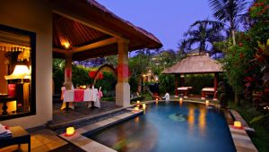 Bali - Beaches and Ubud Combo - Book by 31 January
