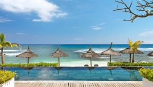 Mauritius - 3* plus Recif Attitude Resort - 7 Nights Discounted Offer!