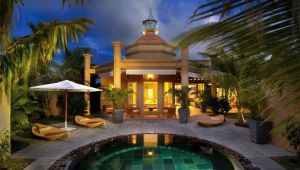 Mauritius - 4* Le Mauricia Beachcomber - 25% Couples special - 5 nights