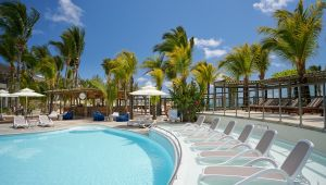 Thumbnail image for Mauritius - 4* Sensimar Lagoon  - All Inclusive - Adults Only