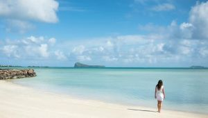 Mauritius - 4* plus Zilwa Attitude - Family Package - 7 Nights