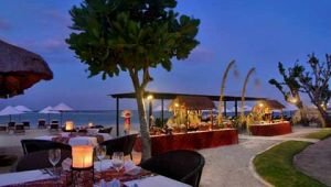 image of Bali - 3 star Ibis Styles, Benoa - 7 nights
