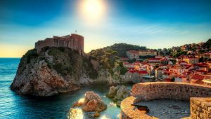 Classic Croatia - Early Booking Discount - NOW 10% OFF