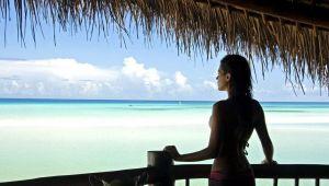 Mozambique - 5 star Anantara Medjumbe Island Resort