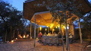 Namibia - Etosha Village - 3 nights