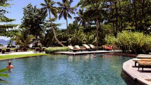 Seychelles - 5* Constance Ephelia - 30% Discounted Offer
