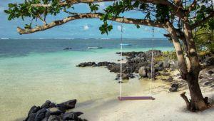 image of Mauritius - 4* Solana Beach Hotel - 7 nights