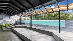 Thailand - Koh Samui - 3* Cosi Samui Chaweng Beach Resort
