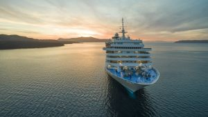 Celestyal Majesty - Iconic Aegean Cruise - 5 Days