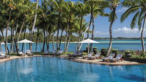 Mauritius - 5* Shangri-La's Le Touessrok & Spa - 25% Discounted Offer