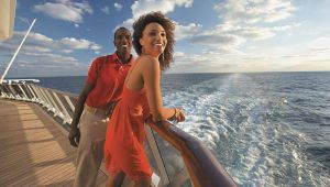 Cruise Reunion and Mauritius - 11 nights - 27 Dec.18