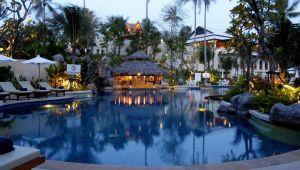 Thailand - 4* Horizon Karon Beach Resort - 8 Nights - FLASH SALE!