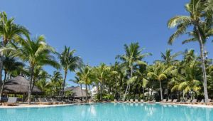 Mauritius - 4* Canonnier Beachcomber Golf Resort & Spa - July to Sept.18