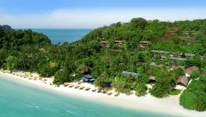 Luxury Phuket and Phi Phi 4* & 5* Combo - 7 Nights - FLASH SALE!