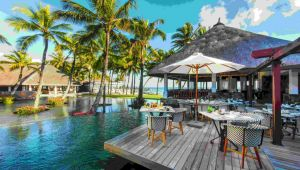 Mauritius - 5* Constance Belle Mare Plage - Couples, Honeymooners & Family Discounted Offer