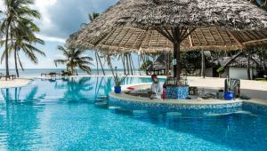 Zanzibar - 4* Karafuu - All Inclusive Discounted Offer