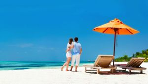 4* Avani Seychelles Barbarons  - Honeymoon - 40% Discounted Offer