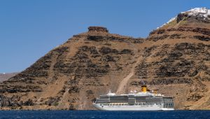 image of Cruise - Italy, Greece & Croatia on board the Costa Deliziosa - 8 nights