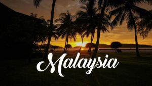 Malaysia - Langkawi & Kuala Lumpur Combo + Stop Over In Mauritius - 8 Nights