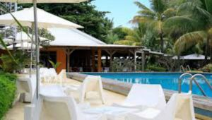 Mauritius - 3* Hotel Tamarin - 30% Discounted Offer - Valid 1 to 21 Dec.