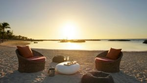 Mauritius - 4* Veranda Pointe Aux Biches - Super Saver October Offer!