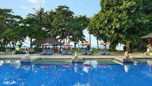 Bali - Mercure Resort Sanur - 7 Nights - 10% Early Bird Discount