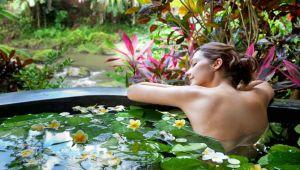 Bali Lifestyle Retreat - 6 nights