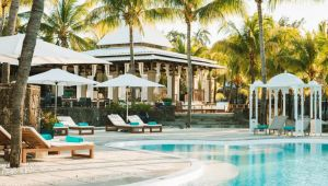 Mauritius - 5* Paradise Cove - 7 Nights Discounted Offer (Adult Only)