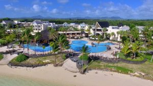 Mauritius -  5* The Residence - MEGA Discounted Offer!