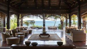 Mozambique - Anantara Bazaruto Island Resort & Spa - Super Saver Special
