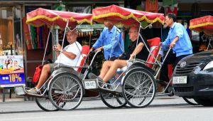 Taste of Vietnam - 8 Days - 15 Nov.18 to 30 Apr.19