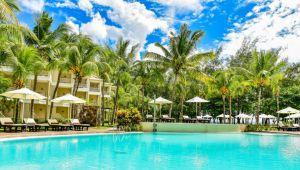 Mauritius - 3* Tarisa Resort & Spa - December Special