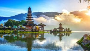 Bali & Ubud Combo - 13 days - Valid Feb to May 2019