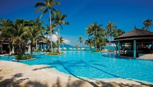 Thailand - Koh Samui - 4* Melati Beach - 7 nights