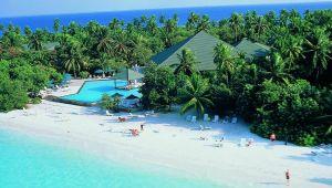 Sri Lanka & Maldives Combo - 12 nights